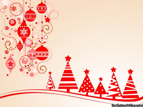 Christmas-Clipart-671801