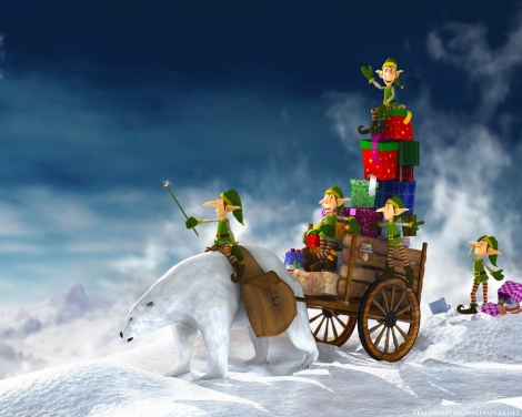 Christmas-Dwarfs-wallpaperl-280794
