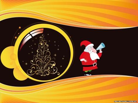Christmas-Fun-650850