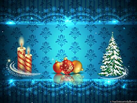 Christmas-Gift-Set-253640