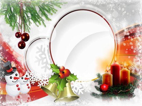Christmas-Jingle-Bells-58129