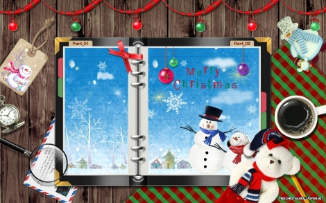 christmas-letter-background-72936