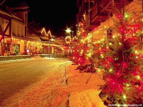 Christmas-Light-02wallpapers-426538