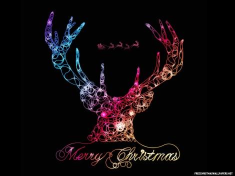 Christmas-Lights-734393