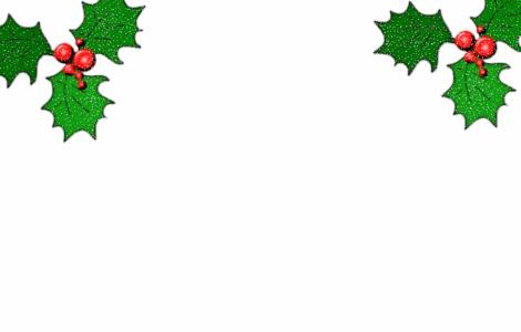 christmas-mistletoe-883334