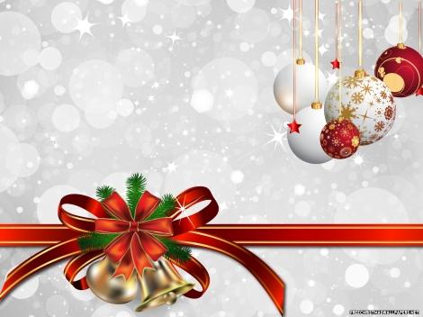 Christmas-Ornament-Ideas-12496