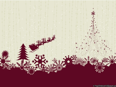 Christmas-Park-149899