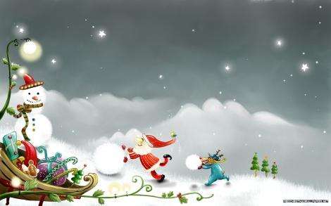 christmas-playground-644957