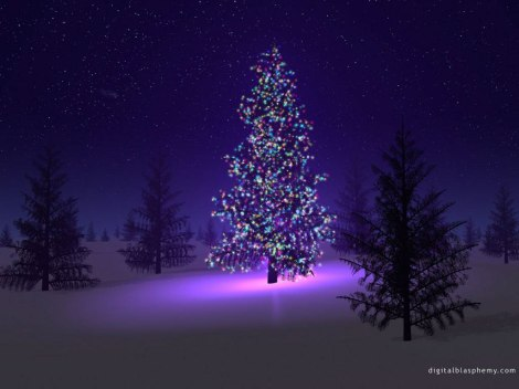 christmas-ps3-wallpaper-17