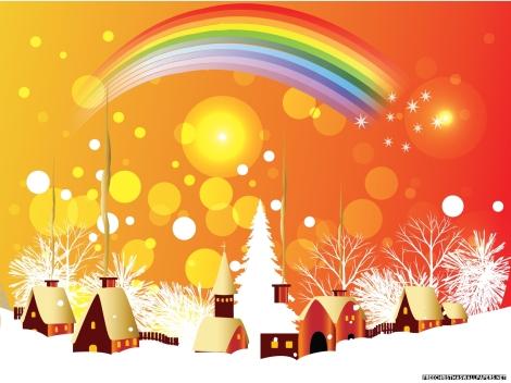 Christmas-Rainbow-772831