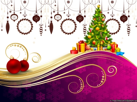 Christmas-Tree-of-Love-894075