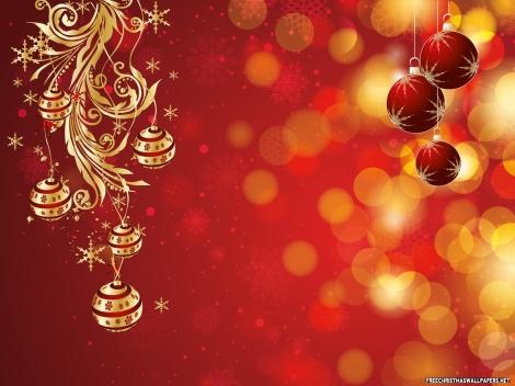 Christmas-Wreath-Ornaments-754041