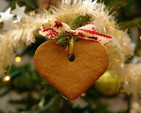 Christmasheart_1280x1024-915590