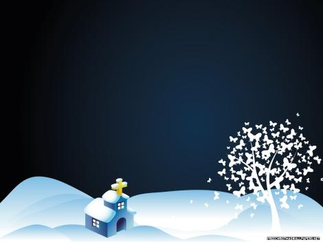 Country-Christmas-Night-28038