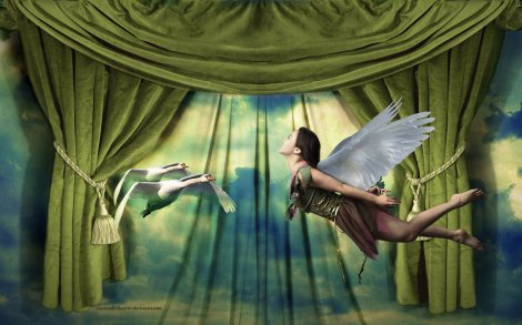 curtain_of_dreams_by_sudhithxavier