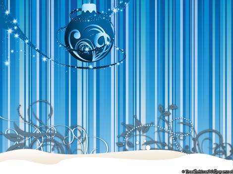 Custom-Christmas-Ornament-608310