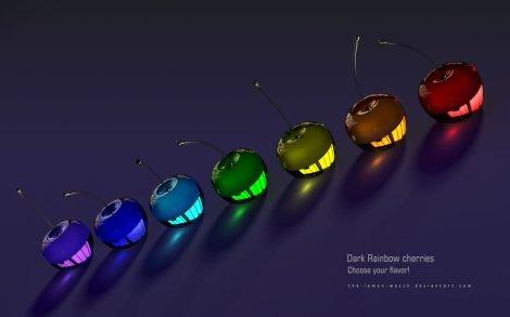 Dark_Rainbow_cherries_by_THE_LEMON_WATCH
