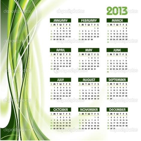 depositphotos_11992712-2013-Calendar.-Vector-Eps10.