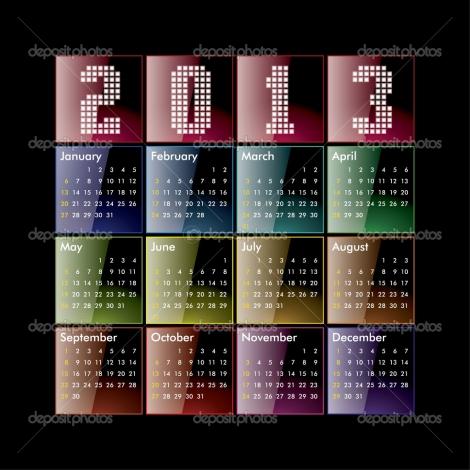 depositphotos_12642568-2013-calendar