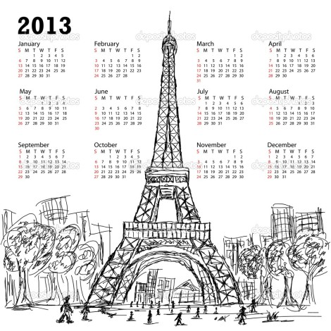 depositphotos_13682585-Calendar-eifel-tower-2013