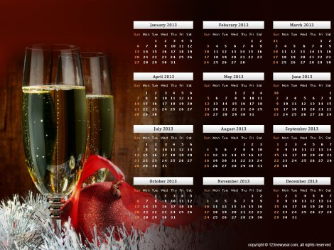 download-printable-calendar-2013