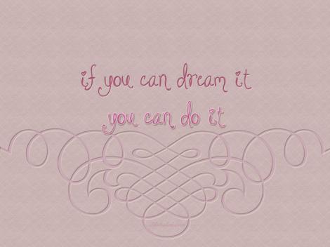 dream_by_mythmystic-d5cneee