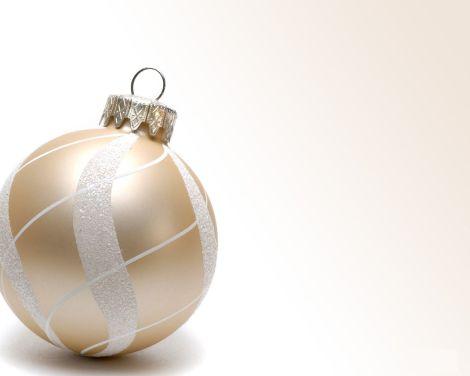 enfeite-de-natal-branco-e-dourado-2884