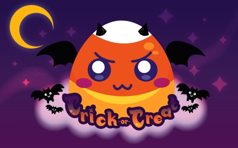 Evil_Candy_Corn_Wallpaper_by_VampireJaku