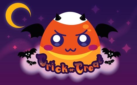 Evil_Candy_Corn_Wallpaper_by_VampireJaku