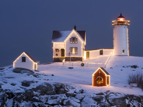 farol-no-natal-christmas lighthouse