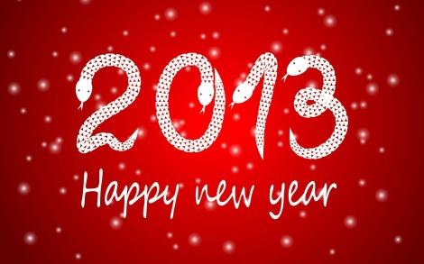 feliz-año-nuevo-2013-wallpapers_35550_2560x1600