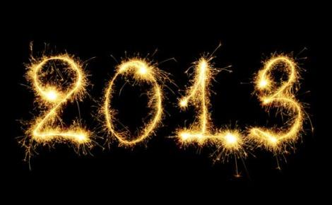 feliz-ano-novo-e-boas-festas-2013-1