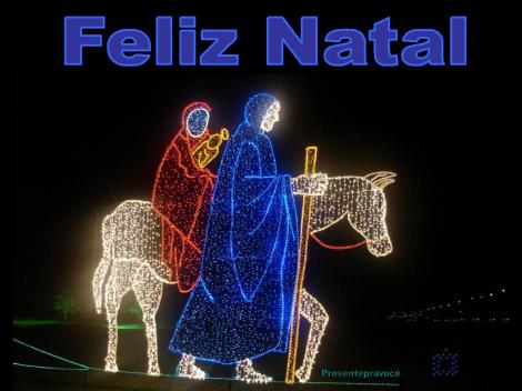feliz-natal-2791
