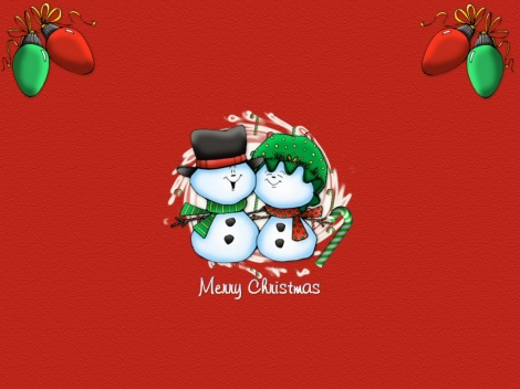 feliz-natal-bonecos-de-neve-merry.christmas.snowmen