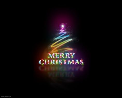 feliz-natal-especial-2846