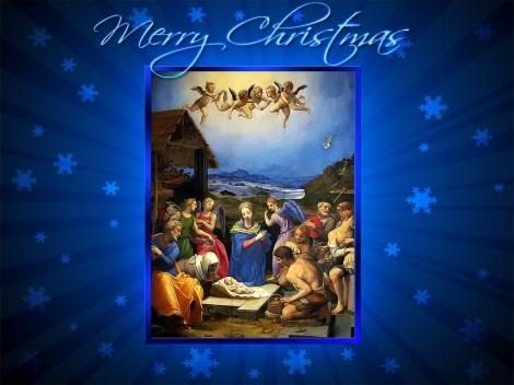 feliz-natal-jesus-nasceu-2811