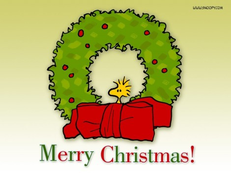 feliz-natal-snoopy-woodstock