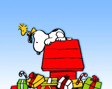 fondos-pantalla-navidad-snoopy.christmas