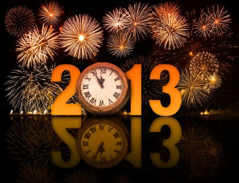 foto-de-feliz-ano-nuevo-2013.jpg