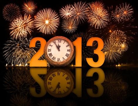 foto-de-feliz-ano-nuevo-2013