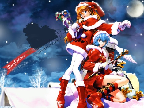 free-cute-anime-christmas-photos-wallpaper_1600x1200_879941