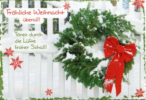 germany-christmas-wreath
