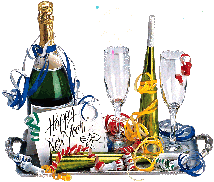 glitter-graphics-happy-new-year-756369