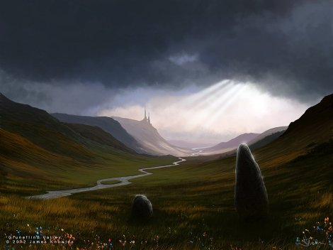gruneflind_valley_by_grungetv-d5nqifu