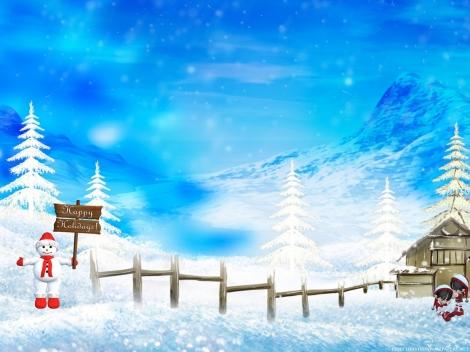 Happy-Holidays1600-613846