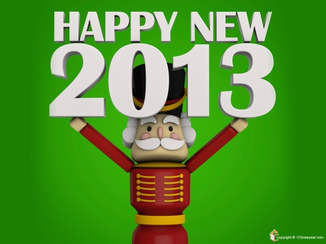 happy-new-2013-wallpaper-1024x768