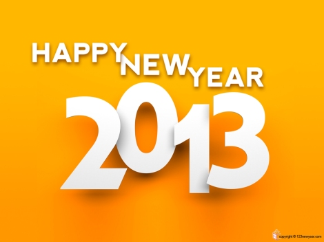 happy-new-year-1024x768