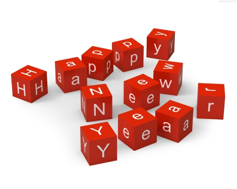 happy-new-year-1a