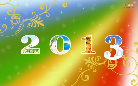 Happy-New-Year-2013-13