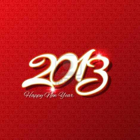 Happy-New-Year 2013 21